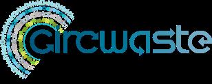 cropped-circwaste-logo.png